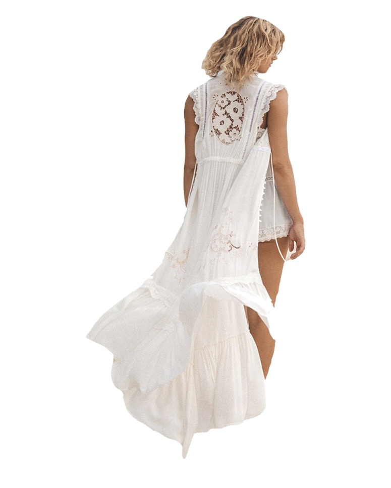 island-queen-duster-dress-white-sivalya