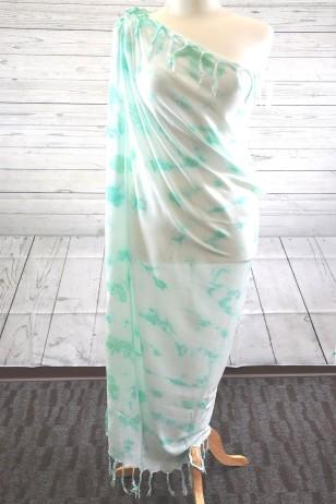 sarong-tie-dye-sivalya