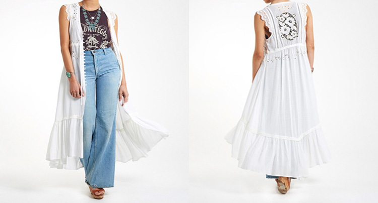 c90330aee42 Summer Chic  8 Essential Tips for Glamorous Resort Wear – Ethically Chic