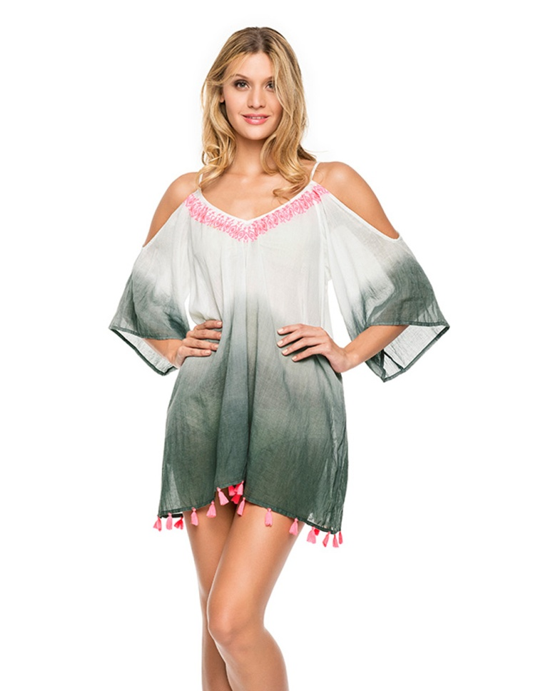 tie-dye-cotton-tunic-sivalya