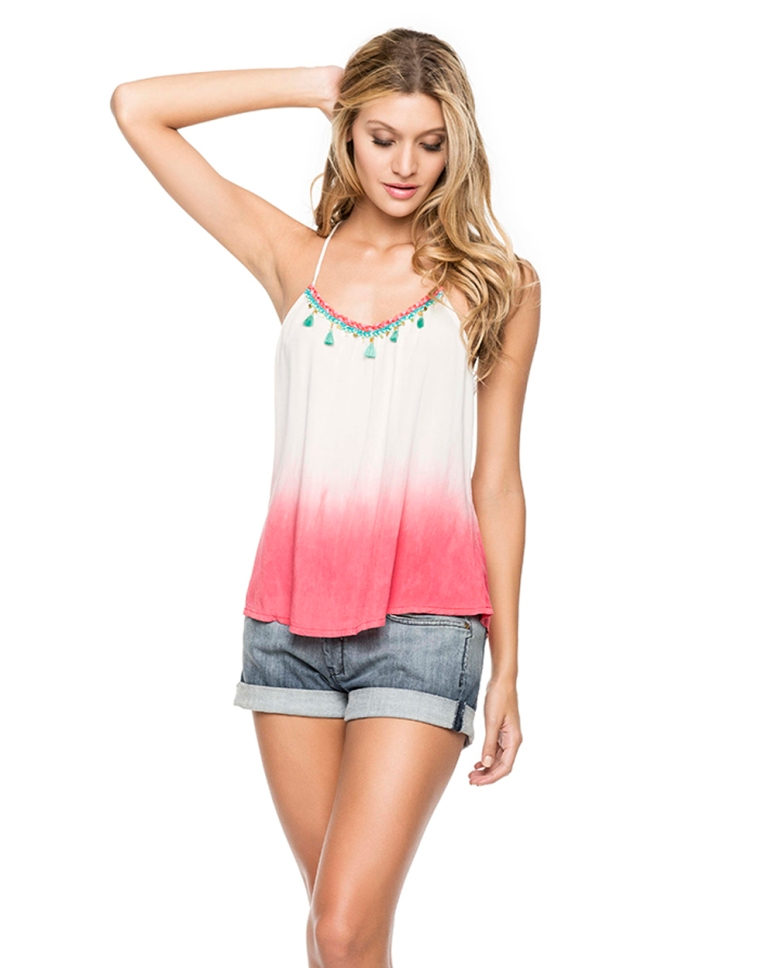 tiedye-cotton-top-sivalya