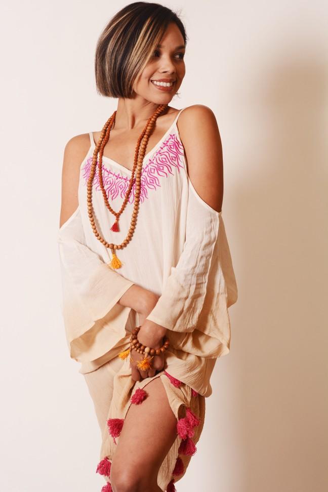 freespirit-kimono-tunic-bohemian-silver-trendz