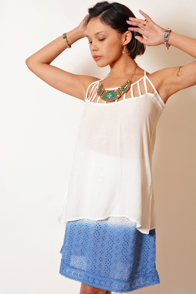 cara-white-summer-tunic-top-women-bohemian-modern_edited-1