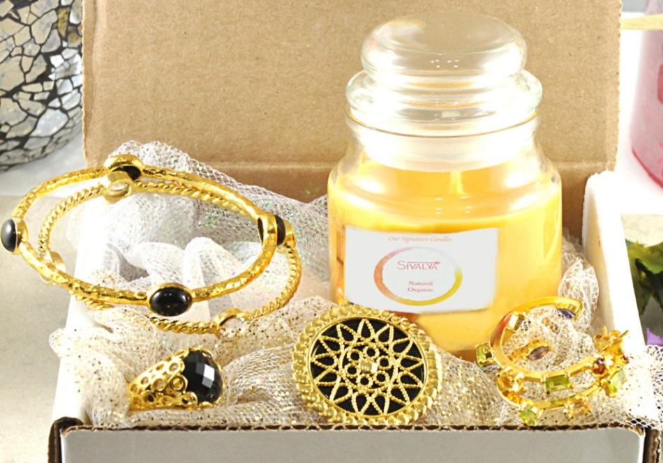golden-beauty-gift-set-sivalya-1_edited-1