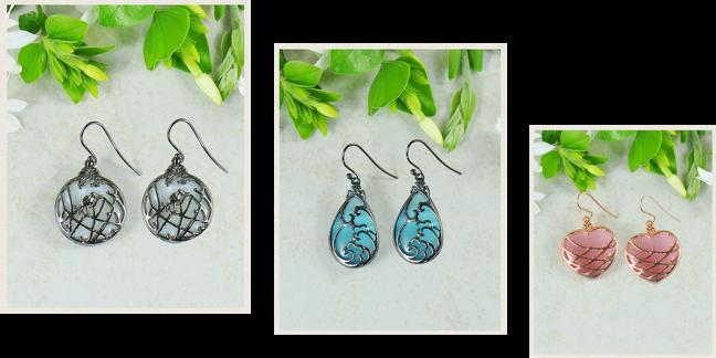sivalya-jewelry