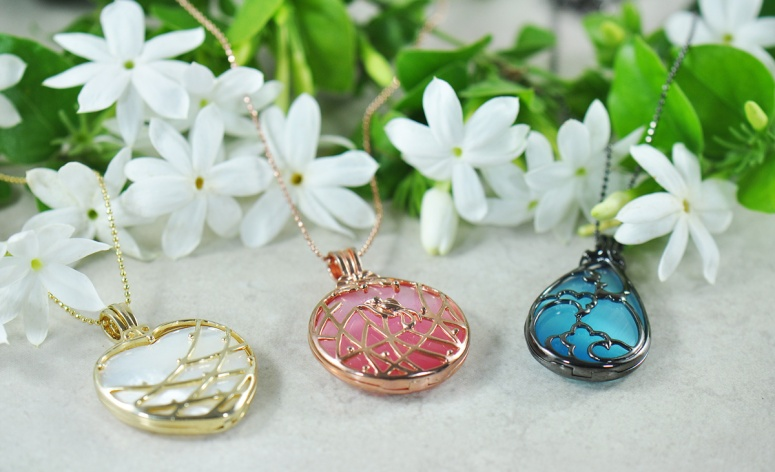 wildflower-jewelry-collection-sivalya