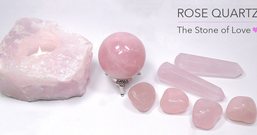 rose-quartz-the-stone-of-love-sivalya