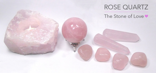 rose-quartz-the-stone-of-love-sivalya