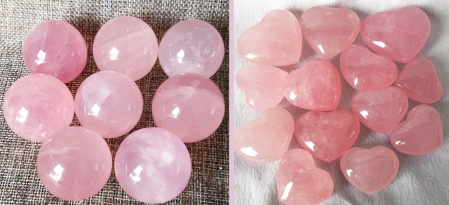 rose-quartz-tumbled-stones-sivalya