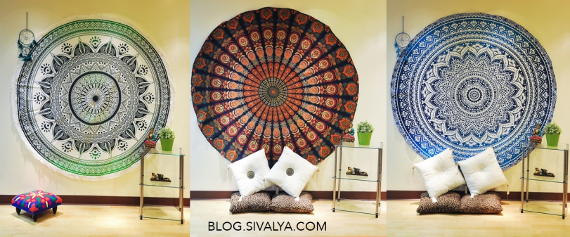 sivalya-organic-sustainable-tapestries