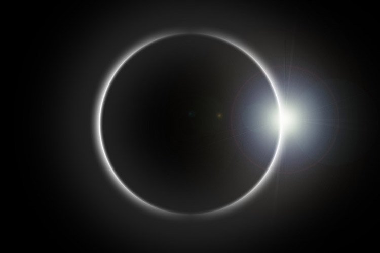 eclipse-1495650_960_720