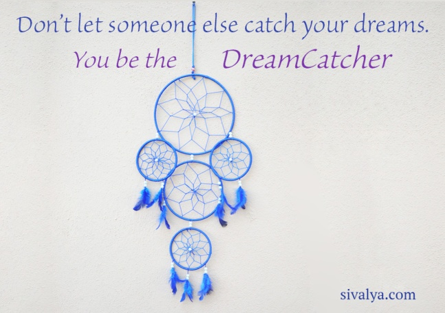 The Story Of Dream Catchers Spiritual Meaning and Purpose of Dream Catchers Sivalya 36