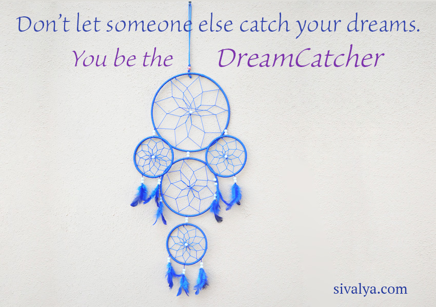 Dream Catcher Purpose Classy Spiritual Meaning And Purpose Of Dream Catchers Ethically Chic