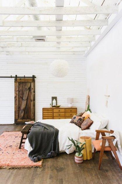 fengh-shui-bedroom