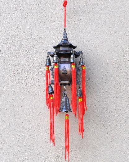 pagoda-top-tier-sivalya