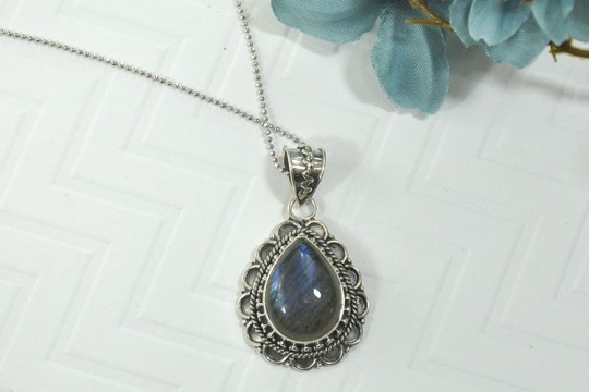 labradorite-oval-necklace copy