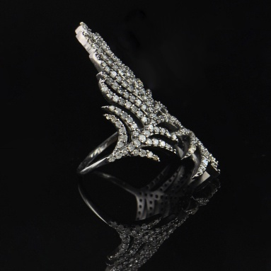 angel-wings-diamond-ring-sivalya