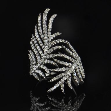 angels-wings-diamond-ring-sivalya