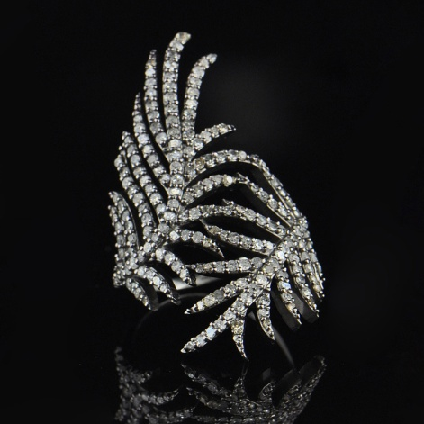 angels-wings-diamond-ring-sivalya