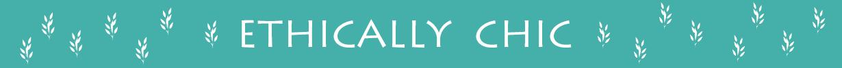 cropped-logo-sivalya-blog1.png