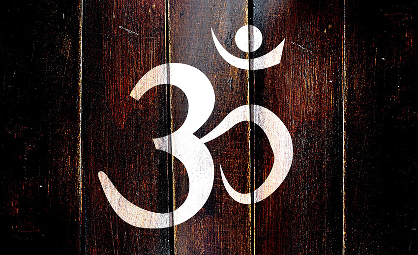 Power Of Om The Primordial Sound Of Universe Ethically Chic