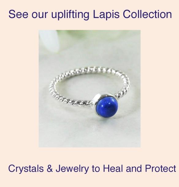 lapis-lazuli-healing-crystals-jewelry-at-sivalya