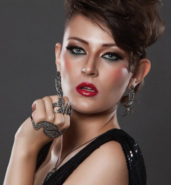 the-fine-edge-diamond-jewelry-collection-sivalya