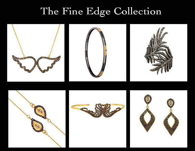 the-fine-edge-ethical-sustainable-diamond-jewelry-collection-sivalya